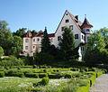 Riedlingen Neufa Garten Schloss 2005.jpg