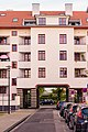 Riehl-goldfußstr-torhaus-morgens-07-2017-751379.jpg