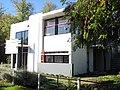 Rietveld Schröder House - Foto 6.jpg