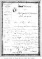 Rigault-passport.png