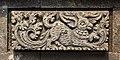 Rimbi temple relief, Jombang, 2017-09-19 05.jpg