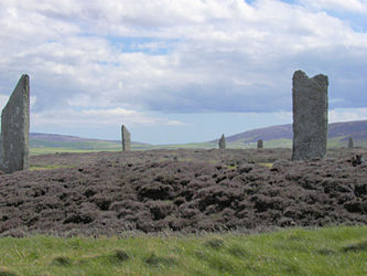 Ring of Brodgar 10.jpg