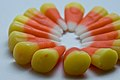 Ring of candy corn (2995939462).jpg