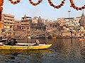 Rio Ganges 01.jpg