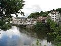 Rio Tamega, Amarante - panoramio (1).jpg