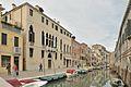Rio de la Misericordia Palazzo Longo a Venezia.jpg
