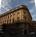 Rione VI Parione, 00186 Roma, Italy - panoramio (28).jpg