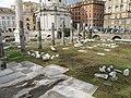 Rione X Campitelli, 00186 Roma, Italy - panoramio (113).jpg