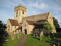 Ripple Church - geograph.org.uk - 899122.jpg