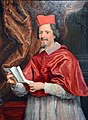 Ritratto del Cardinale Giulio Spinolai - G. B. Gaulli detto Baciccio.jpg