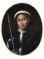 Ritratto di Francesco I Gonzaga.jpg
