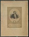 Ritratto di Luigi Galvani, 1897 - Accademia delle Scienze di Torino - Ritratti 0100.jpg