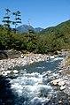 River Cijiawan.jpg