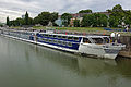 River Splendor (ship, 2013) 003.JPG