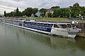 River Splendor (ship, 2013) 003.JPG