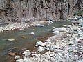 Riverbed of Ir-Tash.JPG