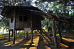 Rizal Shrine, Dapitan City (Features and Structures) 10.JPG