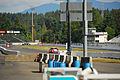 Roaring up the straight Pacific Raceways.jpg