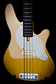 Rob Allen Solid 4 Electric Bass Guitar (8308114913).jpg