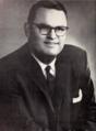 Robert Cook Edwards (Taps 1959).png
