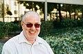 Robert M. Anderson 2012.jpg