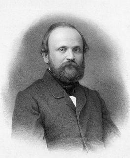 Robert Remak Polish/German embryologist, physiologist, and neurologist