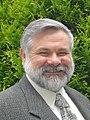 Robert Slade-20060614.jpg