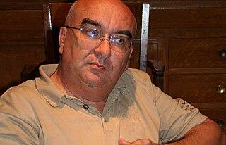 Roberto Muñoz (producer)
