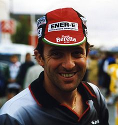 Roberto Pelliconi