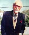 Roberto cabral.png