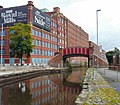Rochdale Canal - geograph.org.uk - 1511746.jpg