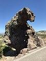 Rocher de l'éléphant (Castelsardo) - 3.JPG
