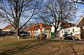 Rochlov, east part.jpg