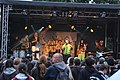 Rock in caputh-Berlin Boom Orchestra-21.jpg
