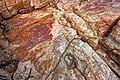 Rock n Grunge Texture - HDR (7645726142).jpg