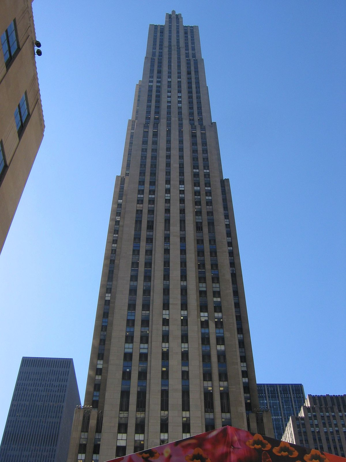 List of awards and nominations received by 30 Rock - Wikipedia