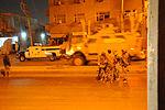 Rocket Attack in Babil, Baghdad, Iraq DVIDS159776.jpg