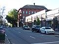 Rockland Main Street (7938).jpg