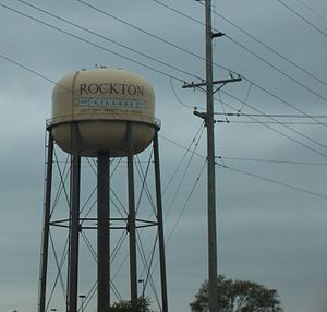 RocktonVillageIllinoisWaterTower.jpg