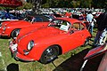 Rockville Antique And Classic Car Show 2016 (29777563373).jpg