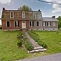 Rocky Point Manor, Harrodsburg, Kentucky 03.jpg