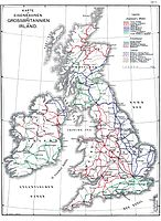 Roell-1912 Karte der Britischen und Irischen Eisenbahnen.jpg