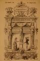 Roemerbad-Wien 1873c.png