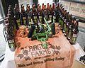 Rogue Farms 7-Hop IPA.jpg