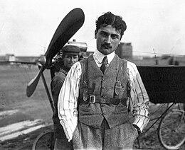 Octobre 2021 260px-Roland_Garros_1910