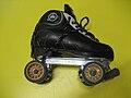 Roller-hockey-(Quad)-Skate.jpg