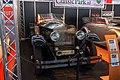 Rolls Royce (38781350172).jpg