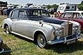 Rolls Royce Silver Cloud III (1964) - 9503285165.jpg