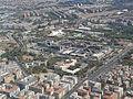 Rom vorstadt 02.jpg