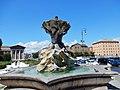 Roma - Fontana dei Tritoni.jpg